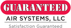 Guaranteed-Air-Systems-Logo500.png