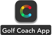 Golf%20Coach%20App_edited.png