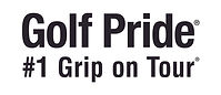 Golf pride Grip logo.jpg