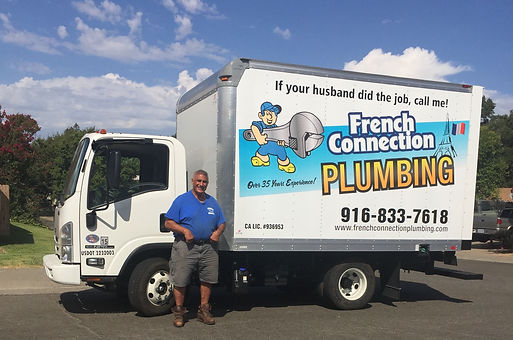 french connection plumbing service fair