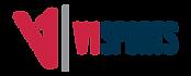 V1-Sports-logo.png