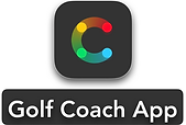 Golf Coach App.png