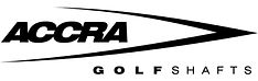 Accra-golf shafts logo .jpg