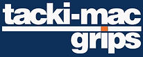 tackimac logo.jpg
