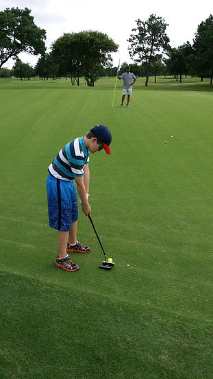 tim krumnow junior golf coach.jpg