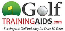 golf training aids logo.png