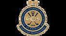 PGA Certified Professional Logo