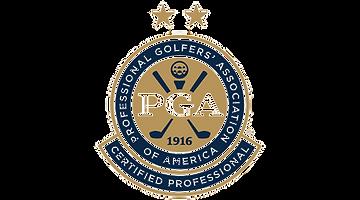 pga-certified-professional-logo-vector_e