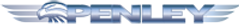 Penley logo.png