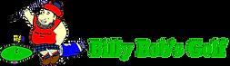billy bobs golf logo.png