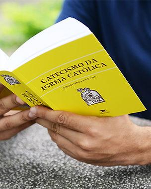 catecismo.jpg