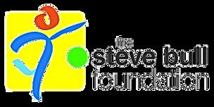 SBF_logo-fc-1024x512.png