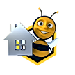 Mailchimp Icon Bees4.png