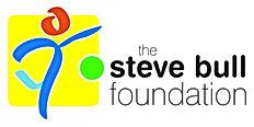SBF_logo-fc-1024x512.jpg