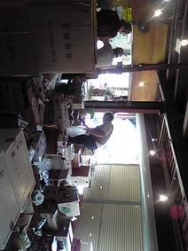 岡山白桃,倉敷白桃,白桃,清水白桃,岡山地産地消,備中を美味しく食べよう倶楽部