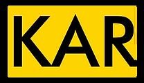 KAR.png