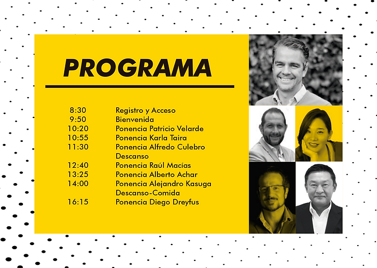 Programa-1.png