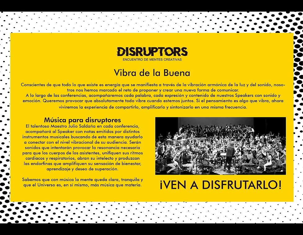 Disruptors-BrochureFinal-22.png