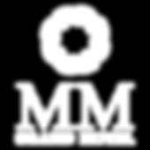 Logo_Transparente576x576.png