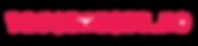 trusehuset.logo_edited.png
