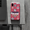 Thumbnail: flawless Phone Cases