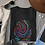 Thumbnail: Today's Mantra T-shirt