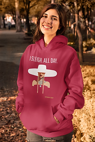 mockup-of-a-woman-wearing-a-pullover-hoo