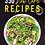 Thumbnail: 350 Low Carb Recipes (E-Book)