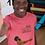 Thumbnail: This is America T-shirt