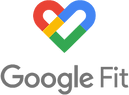 Google Fit 2 .png