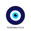 personalytics_logo.png