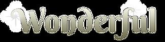 Wonderful Ventures LOGO-notagline.png