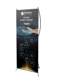 X-Stand_Banner_Mockup_1.png