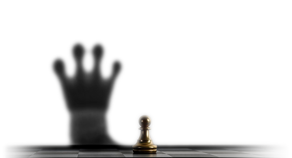chessman-is-changed-shadow-crown_1150-19664.png