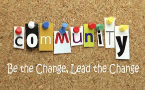 Community-Projects-jpeg6.jpg