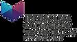 JCT-Logo.png