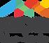1200px-University_of_Haifa_logo.svg.png