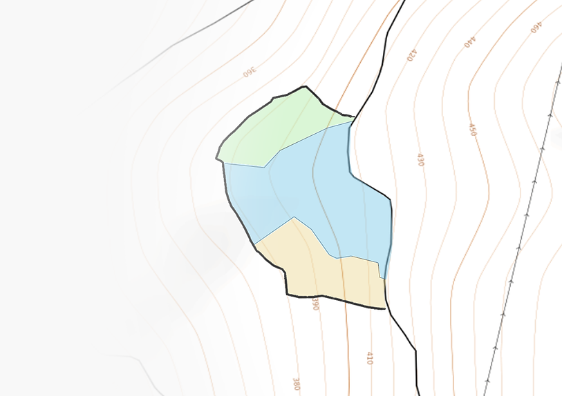 Topography2.png