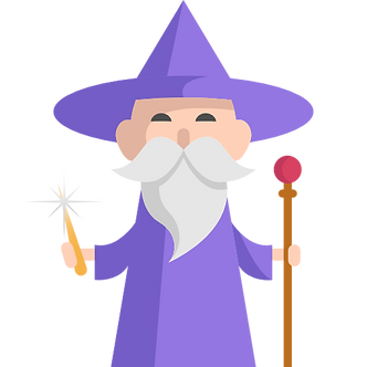 wizard1.png