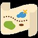 019-treasure map.png