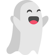 048-ghost.png
