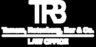 tbr logo white.png