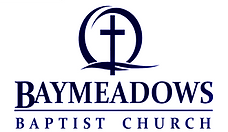 church logo[840].png