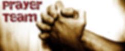 Prayer-Team1.jpg