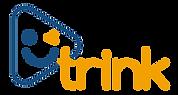 Logo1-final.png