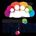logo-beta_(1).png