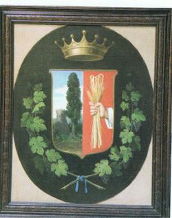 stemma gragnano 3