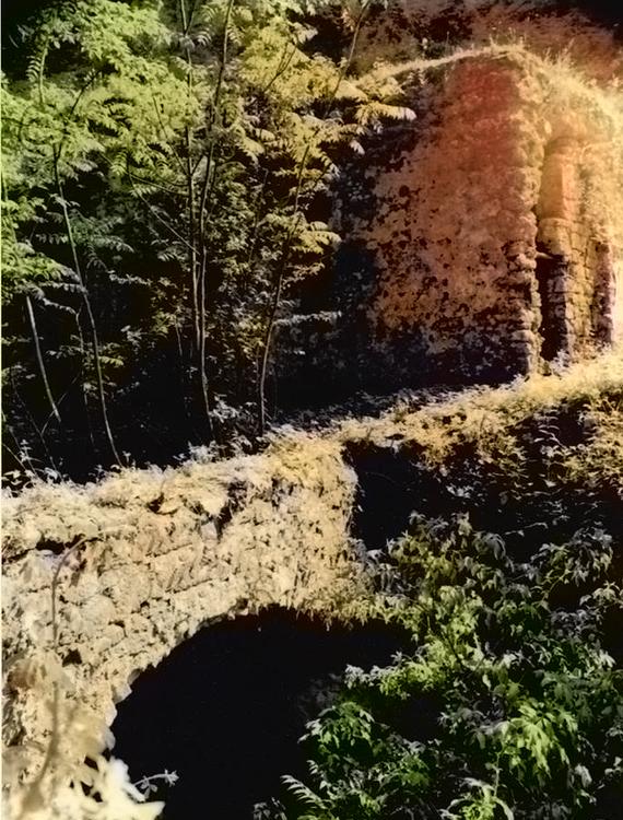 mulino scomparso2