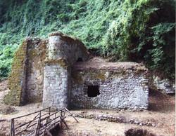 5-Grotticella 2
