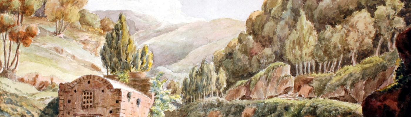 valledeimulini